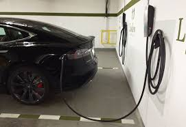 electric vehicle charging for businesses plugincars com