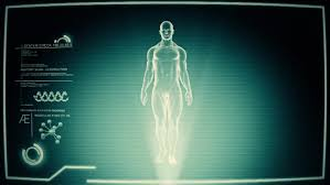 Human Anatomy Full Body Picture Human Anatomy Full Body Walking With Green Military Touch Screen