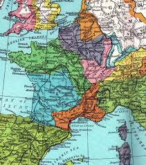 Maps France by Index Of France Images Maps France