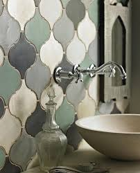 Moroccan Tile Bathroom 16 Best Stunning Moroccan Tile Designs Images On Pinterest