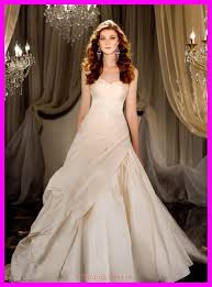 most expensive wedding gown top most expensive wedding dresses design for