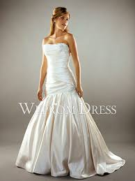 best wedding dress for pear shaped zipper button hourglass inverted triangle pear shaped beading