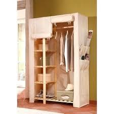 meuble haut cuisine largeur 50 cm armoire largeur 50 cm en pin massif home meuble haut cuisine largeur