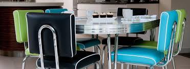 Retro Kitchen Table Sets Furniture Design Ideas Examples Pictures Ideas Retro Diner