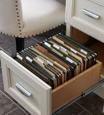 home office desk with file drawer kraftmaid built in desk file drawer at lowes and home depot for