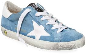 by terry make up strawberrynet hken golden goose star patch sneaker