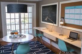 Craft Room Office - room playroom kids study space home office kids office craft room