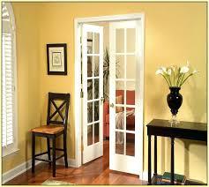 interior doors design interior home design interior closet french doors home design ideas interior french doors