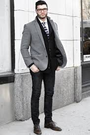 attire men 75 fall for men autumn fashion and attire ideas