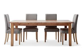 Dining Table And 2 Benches 6 Seater Dining Table Amp Chairs Ikea Ikea Tables Dining Tables