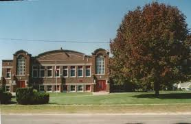 high high school house rezoned and repurposed converted 1926 highschool for sale