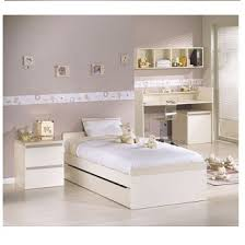 chambre sauthon opale chambre opale blanc aubert tout à propos de la maison