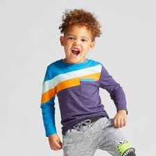 Metal Jack Bench Shirt Toddler Boys U0027 Monster Knee Jogger Pants Cat U0026 Jack Gray Target