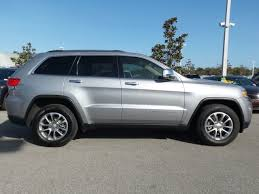deals on jeep grand jeep grand cherokees for sale in orlando fl 32817