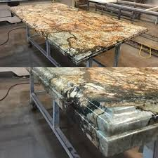 granite and quartz countertops in dallas tx stonemode granite