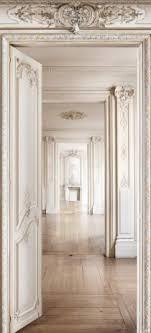 mariage baroque mariage baroque weddbook