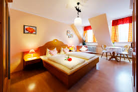 28 room pictures pooja room designs in hall images photos