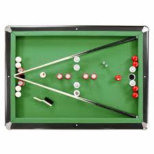 rec warehouse pool tables amazing renegade in slate bumper pool table warehouse for style and