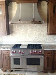kitchen island ventilation electric range with pop up downdraft vent downdraft range