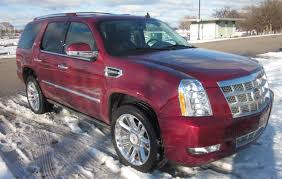 2011 cadillac escalade reviews 2011 cadillac escalade hybrid review