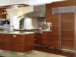 mango wood kitchen cabinets african mahogany kitchen cabinets mahogany mango wood kitchen custom