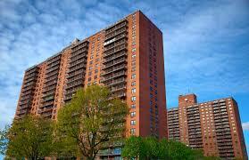 atlantic plaza towers thomas boyland st brooklyn ny nelson