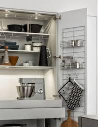 comment amenager une cuisine ides de comment amnager une cuisine en longueur galerie dimages