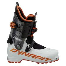 s boots store york dynafit s ski ski touring boots store fast free