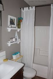 Bathroom Upgrade Ideas Bathroom Upgrade Ideas Rutistica Home Solutions
