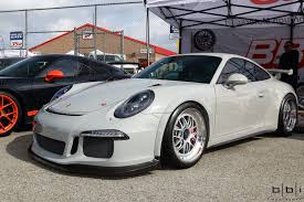 porsche gt3 grey the modegrau fashion grey thread page 21 rennlist porsche