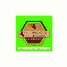 Hardwood Floor Refinishing Seattle 18 Best Seattle Hardwood Floor Refinishing Companies Expertise
