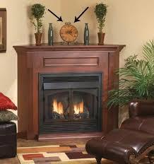 best 25 corner fireplaces ideas on pinterest basement fireplace