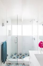 Subway Tiles In Bathroom Top 20 Bathroom Tile Trends Of 2017 Hgtv U0027s Decorating U0026 Design