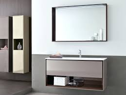 stunning bathroom cabinets over toilet bathroom over the toilet
