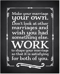 great wedding quotes secrets of a great marriage happy marriage marriage advice and