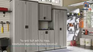 suncast mega tall storage cabinet outstanding suncast uk tall storage cabinet youtube suncast tall