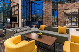 the grove hotel in boise hotel rates u0026 reviews on orbitz hyatt place boise downtown 1 3 9 129 updated 2017 prices