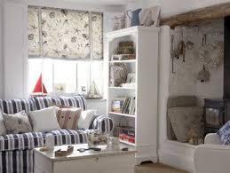 139 best nautical dreams livingroom ideas images on pinterest
