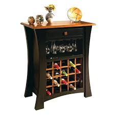 rustic wine cabinets furniture rustic wine cabinets furniture furniture furniture outlet mn