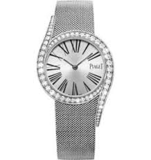 piaget limelight limelight collection piaget luxury watches online