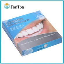 brightwhite smile teeth whitening light bright white smiles reviews online shopping bright white smiles