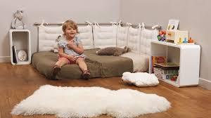 am ager chambre enfant comment aménager une chambre d enfant selon la pédagogie montessori