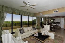 Sell Home Interior Sell Home Interior Graceful Sell Home Interior Or Interior Sell