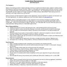 sales representative resume sle of sales representative resume pharmaceutical sales for