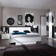 schlafzimmer modern komplett uncategorized tolles schlafzimmer set modern funvit weiss lack