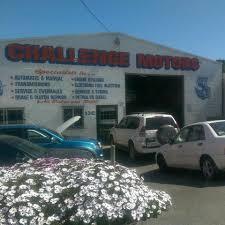 challenge motors service centre home facebook