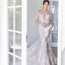 australian wedding dress designer 25 pretty australian wedding dress designers aisle