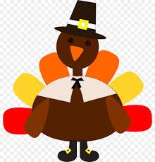 at t stadium dallas cowboys turkey nfl on thanksgiving day thanks