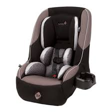 black friday convertible car seat car seats shop the best deals for oct 2017 overstock com