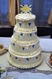cake puddle avoidance wedding frosting summer ask metafilter